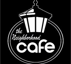 The Neighborhood Cafe