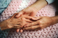 Caring for the Elderly - Hannah Snyder